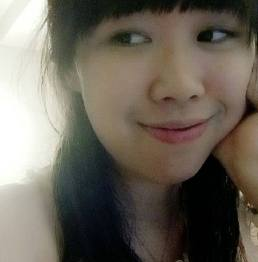 Hannah Liu - Composer & Pianist